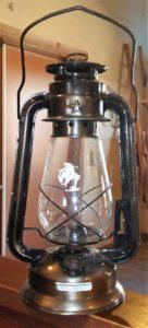lantern-2